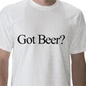 got-beer-white.jpg